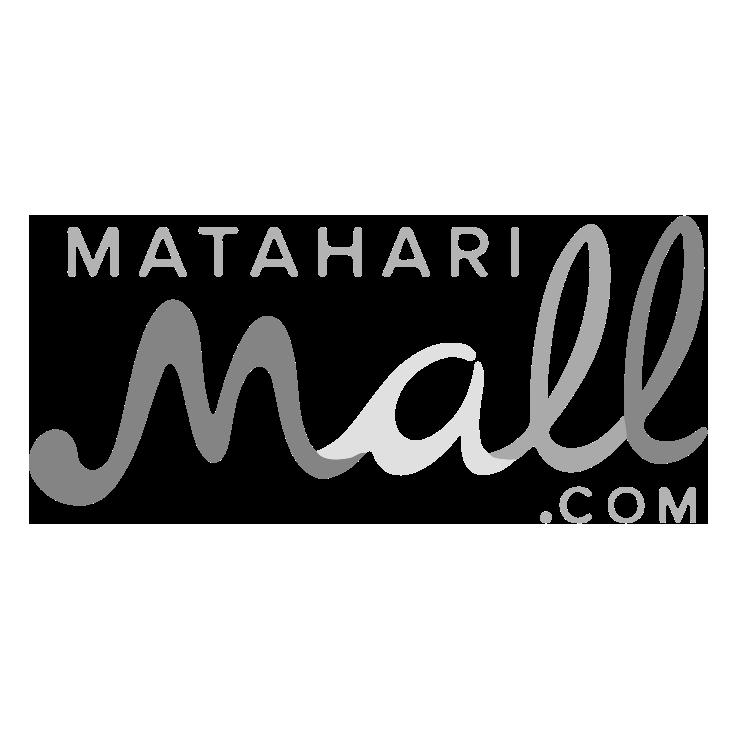 Matahari Mall