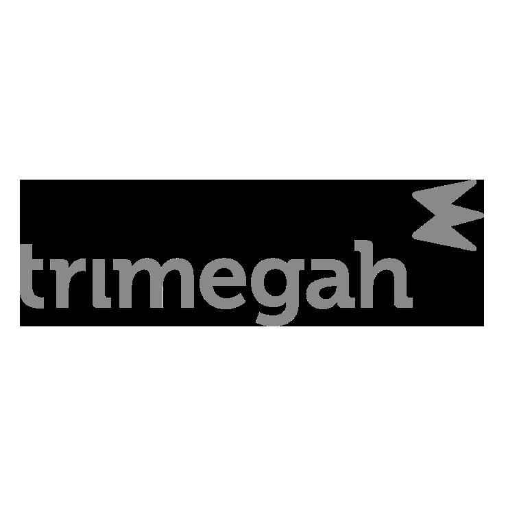 Trimegah